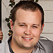 Cover Story: Josh Duggar's Shocking Double Life