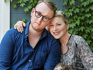 Tatum O'Neal & John McEnroe's Son Kevin Reflects on His Troubled Family Life