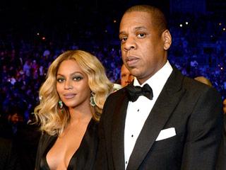 Beyoncé and Jay Z: Marriage Under Fire