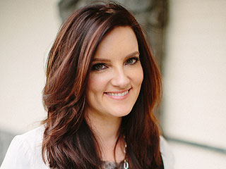 Country Star and Grammy Nominee Brandy Clark on Her New Found Fame