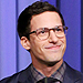 The Unofficial Andy Samberg Emmy Awards Drinking Game
