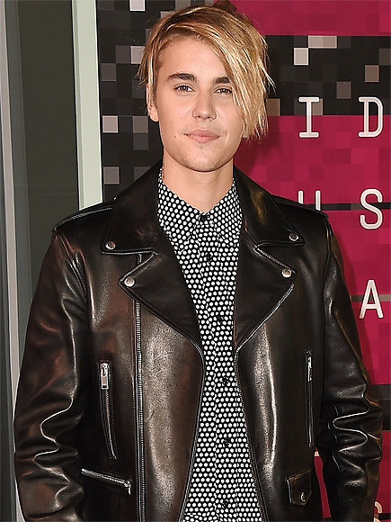 Justin Bieber Explains Why He's Not in a Relationship: 'I Got My Heart Broken'
