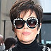 Kris Jenner Wears See-Through Genie Pants to Chanel Paris Show: Très Chic or Tragique?