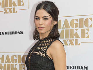 How to Get Gorgeous, Glowy Skin (Like Jenna Dewan-Tatum's) for This Weekend