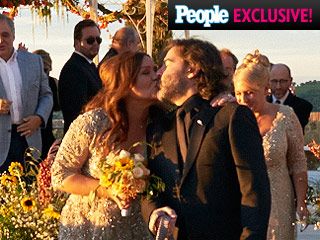 Rachael Ray on Her Wedding Vow Renewal Dress: 'It Was Lovely, But Itchy!