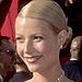 'Gwyneth Paltrow on Her Famous Pink Oscars Dress: 'Maybe Apple Will Wear It to Prom'' from the web at 'http://img2-3.timeinc.net/people/i/2015/stylewatch/blog/151214/gwyneth-paltrow-75x75.jpg'