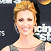 Erin Andrews DWTS Blog: 'We Had to Get Approval for How Much Skin We Were Showing with the Finale Dress'