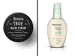 Grooming Products the Guys in Our Lives Can't Live Without