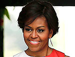 Michelle Obama's Prints-Packed Tour of Asia: See Every Look!
