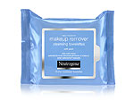 Wipe Girl Problems: The 9 Face Wipes That Solved Our Skin Woes