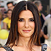 Sandra Bullock: From All-Star Cheerleader to Oscar Mom!