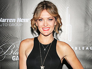 Amy Purdy's Super Bowl Ad Will Inspire You