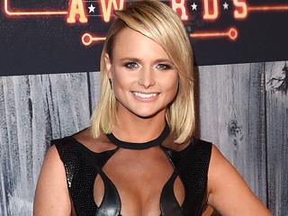 Who's Miranda Lambert's Dream Honky Tonk Date?
