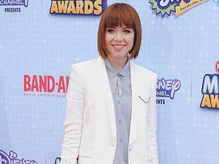 Try Carly Rae Jepsen's Musical Study Tips