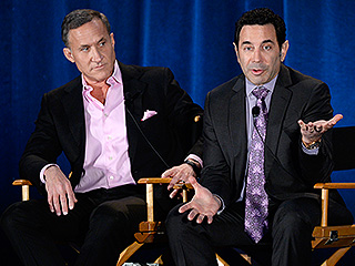 Botched Doctors Reveal the One Story They Wish Made It in Season 2