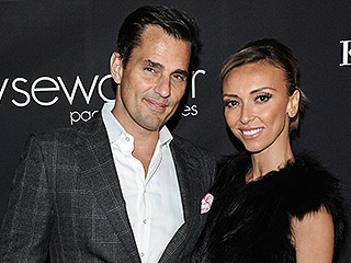 Bill Rancic Defends His Wife Giuliana after Fashion Police  Controversy: 'I Tried to Get Them to Release the Footage'