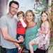 Scandal Star Scott Foley: I'll Do Anything for My Kids