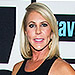 Vicki Gunvalson Tells RHOC Frenemies to 'Sit Down' About Brooks Ayers as She Moves On with a New Man