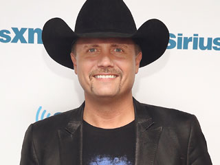 John Rich Wants to Meet Kanye West … in the Boxing Ring