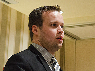 Duggar Family Member Speaks Out: 'We Are All Shocked, Broken and Furious'