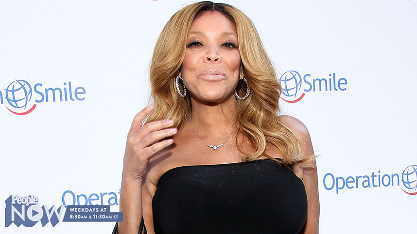wendy williams - photo #13
