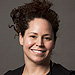 Baby Boy on the Way for Top Chef Alum Stephanie Izard: 'I'm Just Excited to Meet Him'
