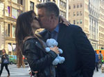 Who's Due Next? Hilaria, June and 59 More Celebs Who Are Expecting
