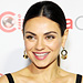 Mila Kunis Says Being a Mom Changed the Way She Looks at Life: 'I Can Only Let Loose So Much'