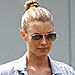 New Mom Paige Butcher Steps Out Just Weeks After Welcoming a Daughter with Eddie Murphy