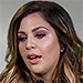 WATCH: Hillary Scott Tearfully Reveals Miscarriage: There's 'Pressure' to 'Walk Through Life Like It Never Happened'