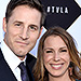 Former Parenthood Star Sam Jaeger Welcomes a Son