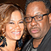 Bobby Brown and Wife Alicia Etheredge Welcome Baby Girl