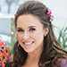 Thinking Pink! Inside Lacey Chabert's Chic and Sweet Baby Shower