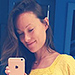 Pregnant Olivia Wilde Shares Her Solution After Joking She Looks 'Like Homer Simpson Ate Little Miss Sunshine'