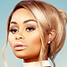 Pregnant Blac Chyna Channels Kim Kardashian West for Her Own (Nude!) Paper Cover