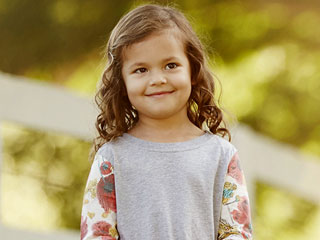 Making the (Fashion!) Grade: 9 Buzzy Brands for Back to School