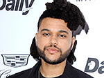 How The Weeknd, Kim Kardashian West and More Stars Have Supported Black Lives Matter