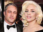 8 Times Celebs Broke Up and Were Actually Really Pleasant About It | Lady Gaga, Taylor Kinney