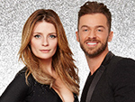 Get to Know the Season 22 Cast of Dancing with the Stars