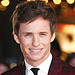 9 Times Eddie Redmayne Was the Cutest, Most Perfect Guy in Hollywood