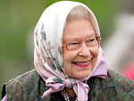 Better Than a Crown: Check Out All of Queen Elizabeth's Best Scarf Moments