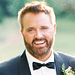 Photo Album: Randy Houser and Tatiana Starzynski's Wedding