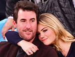 10 Reasons Kate Upton and Justin Verlander Are Made for Each Other