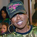All About the Workout That Keeps Missy Elliott in Shape