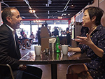 PHOTOS: Every Single Place Jerry Seinfeld Takes All Those Comedians for Coffee