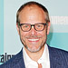 Alton Brown Announces a Fall 2016 Tour: 'This Time, It's Personal'