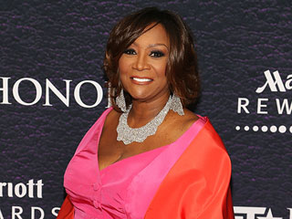 Patti LaBelle Launches Five New Desserts to Replicate the Success of Her Sweet Potato Pies