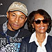 Pharrell Williams Recruits His Parents & Their Family Recipes for His Latest Project