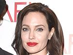 Brad Pitt and Angelina Jolie Pitt's Stunning Homes Around the World