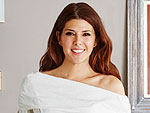 PHOTOS: Take a Tour of Marisa Tomei's Vintage-Inspired, New York City Condo